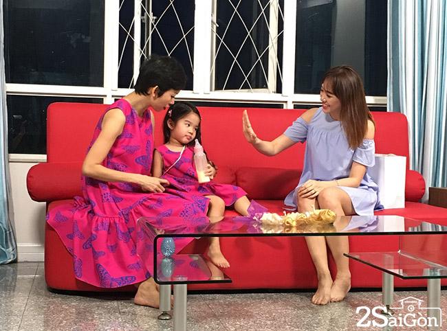 HTV2 - Hinh 1