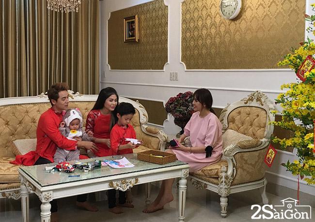 HTV2 - Hinh 6
