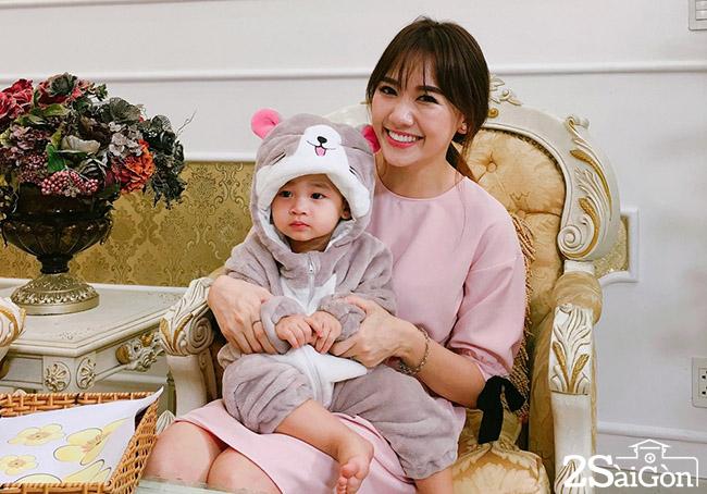 HTV2 - Hinh 7