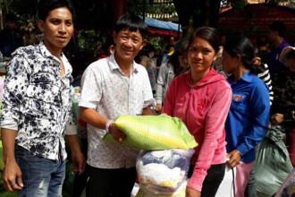 dinh-cong-tuong-2saigon-612016-noibat