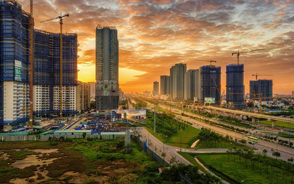 khu-dong-moi-1483924842350