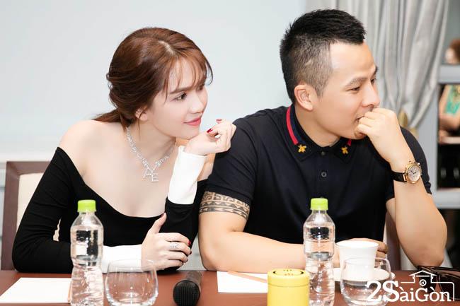 ngoc-trinh-2saigon-312017-11