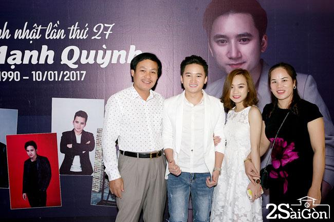 phan-manh-quynh-2saigon-1112017-11