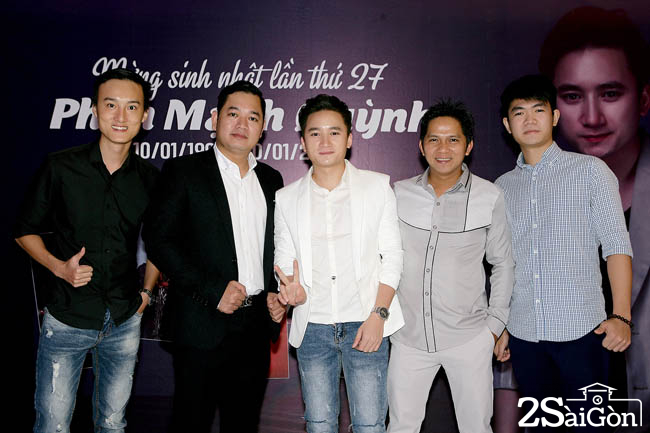phan-manh-quynh-2saigon-1112017-2