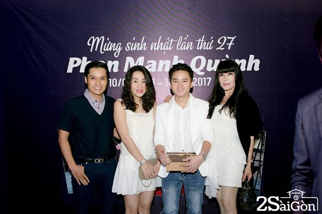 phan-manh-quynh-2saigon-1112017-9