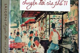 Sách do Phương Nam và NXB Văn Hóa Văn Nghệ ấn hành - Ảnh: L.ĐIỀN
