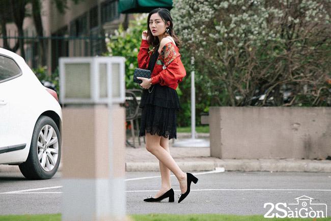 van-mai-huong-2saigon-2412017-2