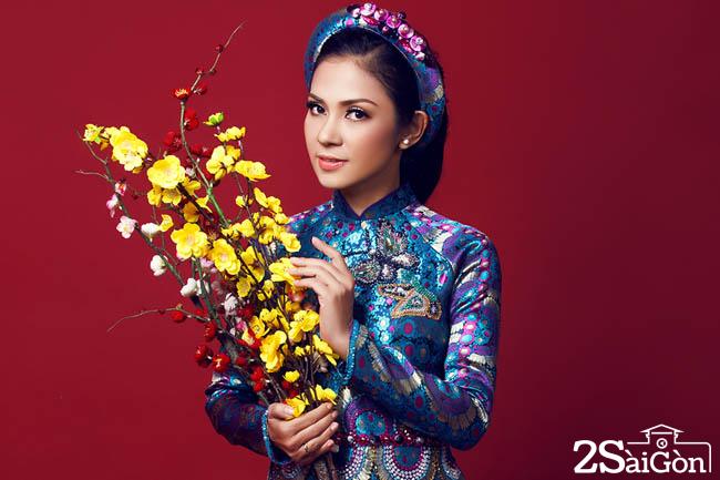 viet-trinh-2saigon-612017-noibat