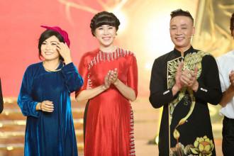 1. Ban Giam Khao (1)