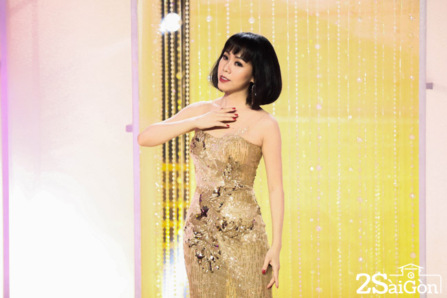 2. Ca si Yen Xuan (3)