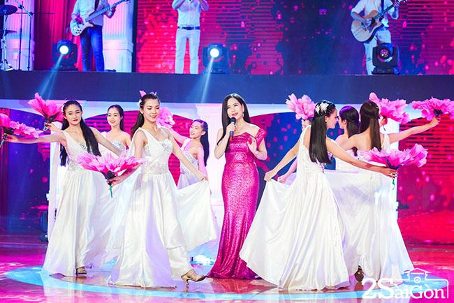 HONG MO (6)