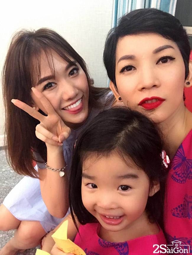 HTV2 - Hinh (1)