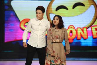 Hai Yen Huy Nam (4)