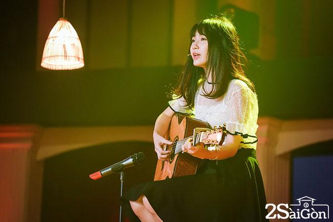 JANG MI (7)
