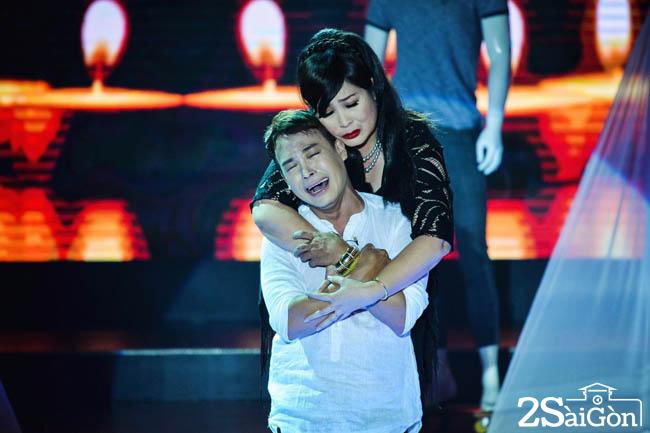 MINH DUNG (26)