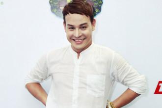 MINH DUNG (29)