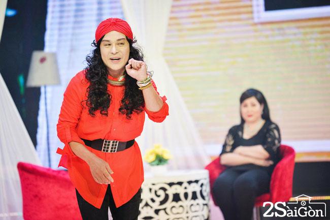 MINH DUNG (4)