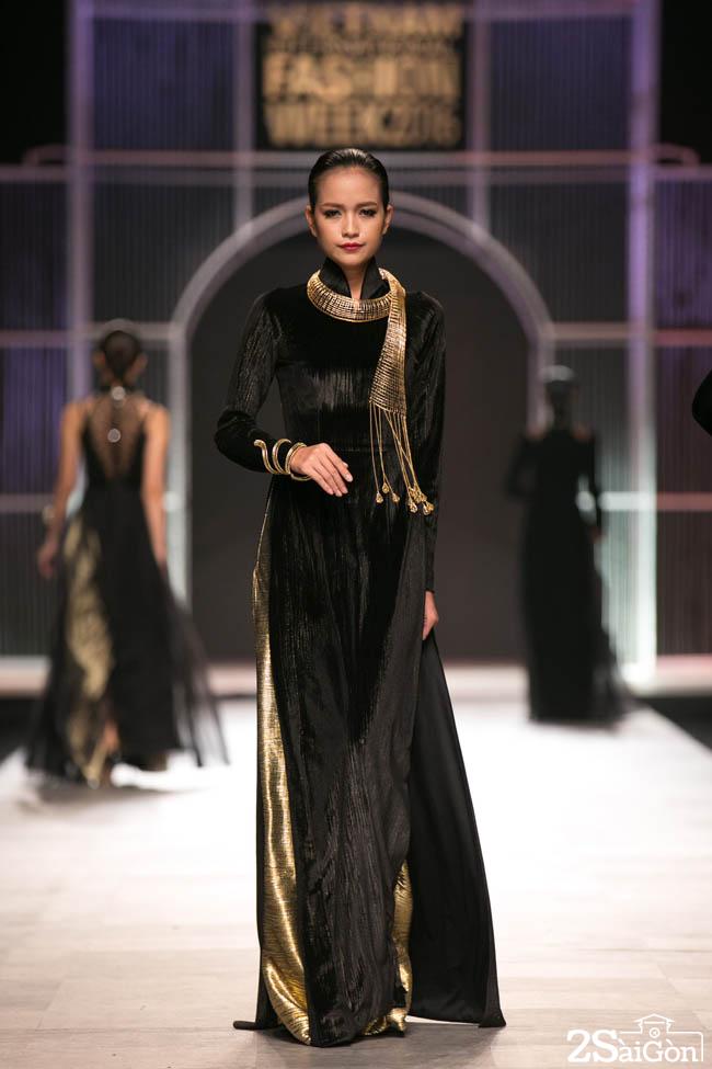 Ngoc Chau (5)