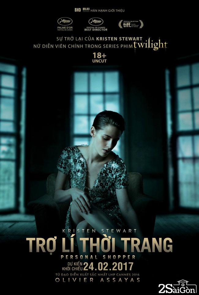 Poster TLTT