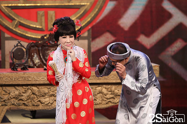Thanh Kim Hue 1