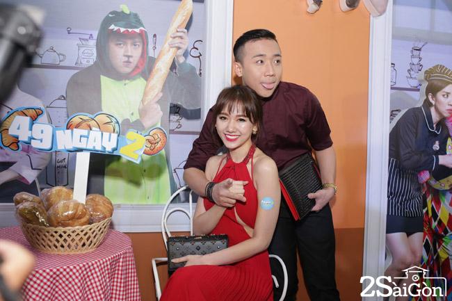 a. Hari Won Tran Thanh (2)