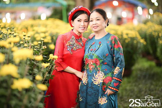 ha-phuong-2saigon-122017-1