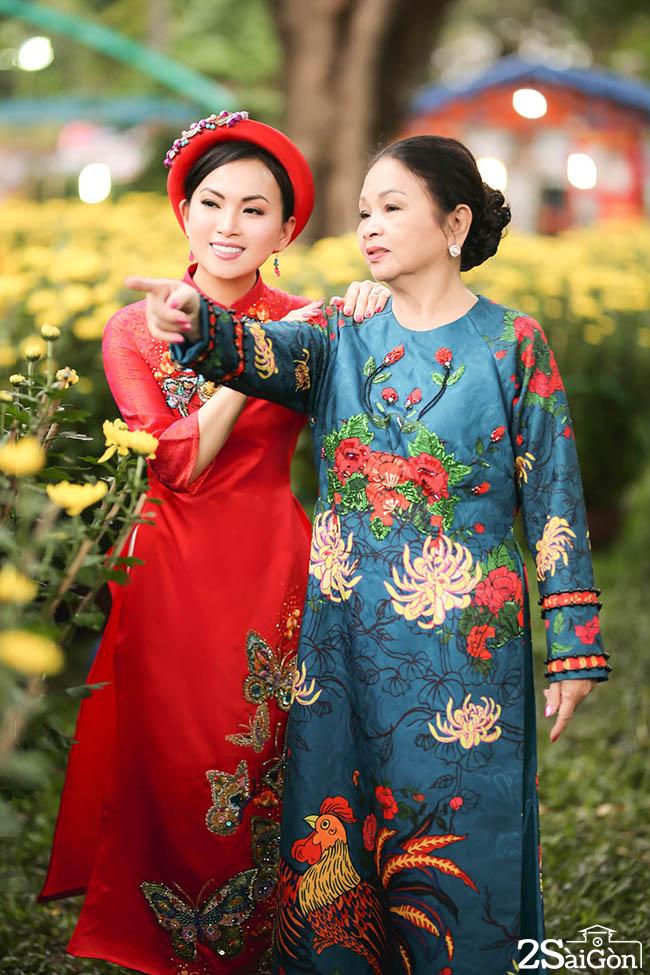 ha-phuong-2saigon-122017-2