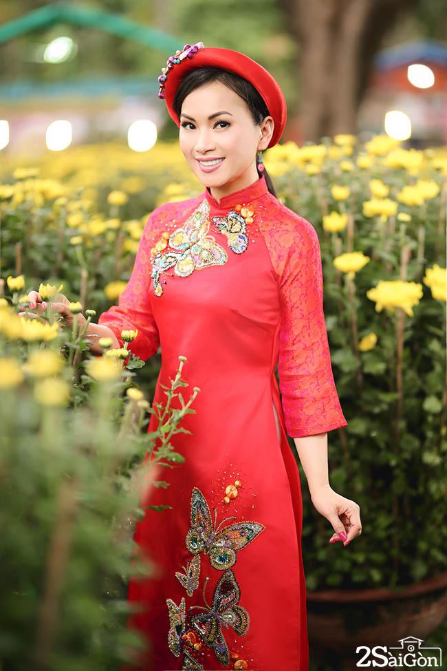 ha-phuong-2saigon-122017-3