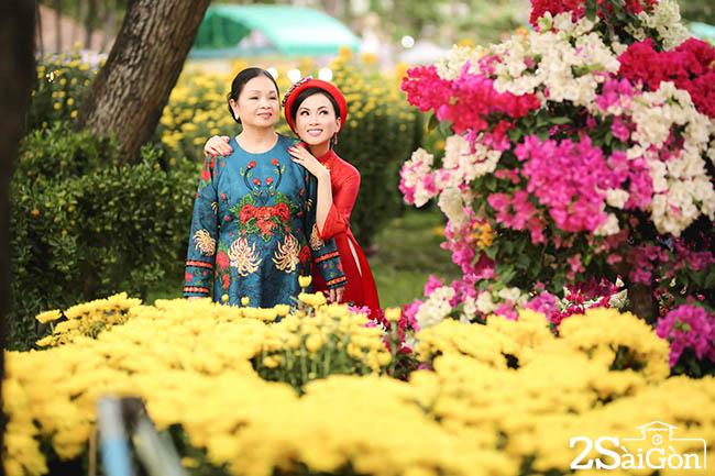 ha-phuong-2saigon-122017-5