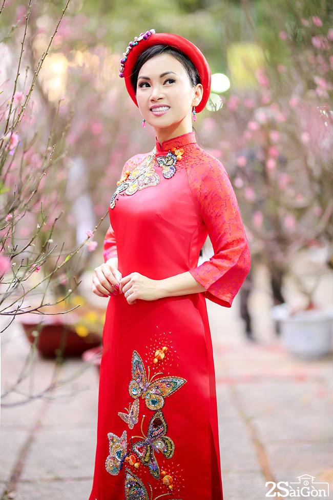 ha-phuong-2saigon-122017-7