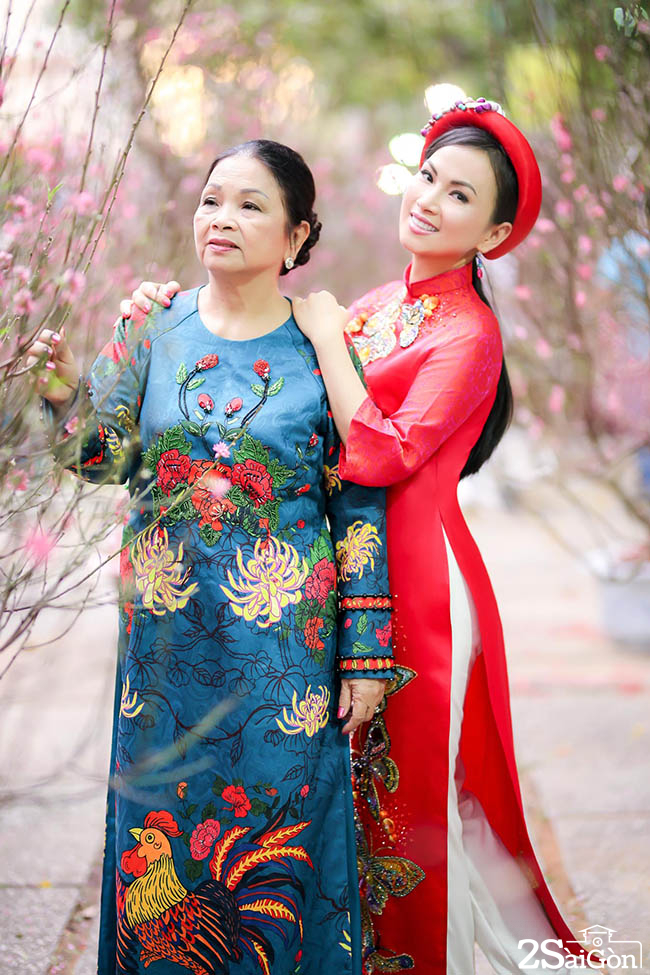ha-phuong-2saigon-122017-8