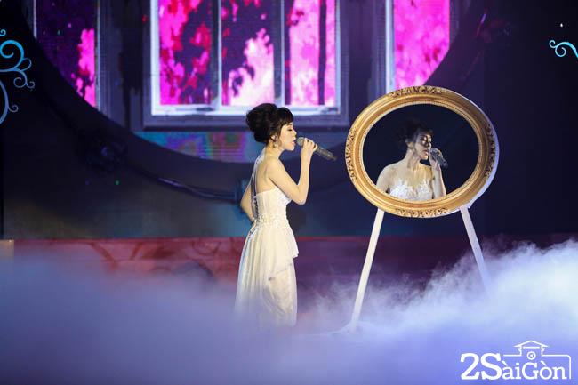 1. Ca si Yen Xuan (2)