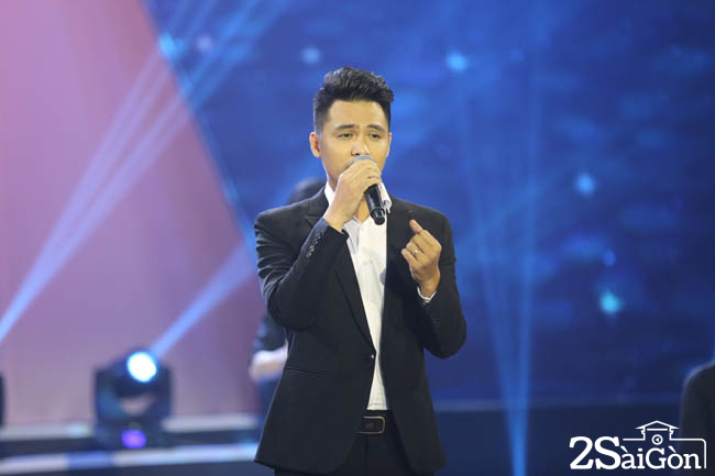 2 Tiet muc cua NSUT Kim Xuan va con trai CS Huy Luan (15)