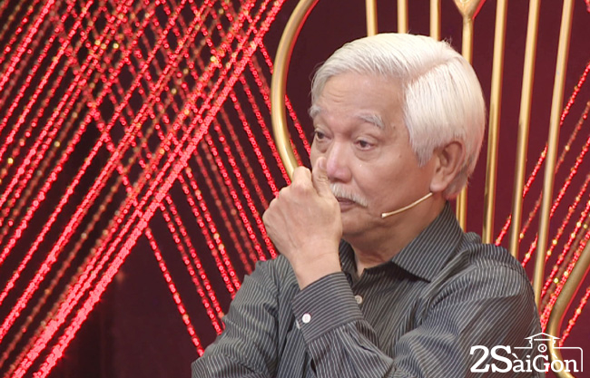 3 Nha su hoc Duong Trung Quoc roi le vi tiet muc cua Tong Hao Nhien 1