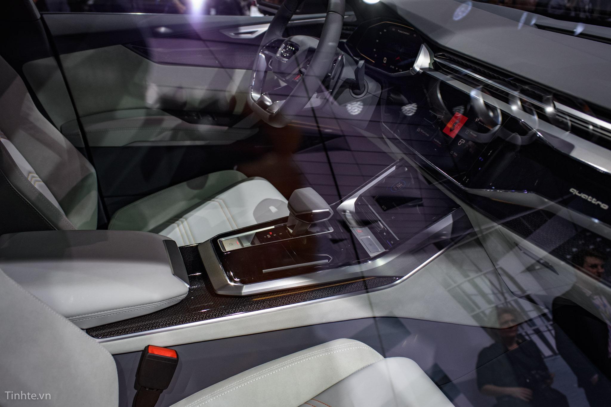 3996102_Audi-Q8-Concept-10