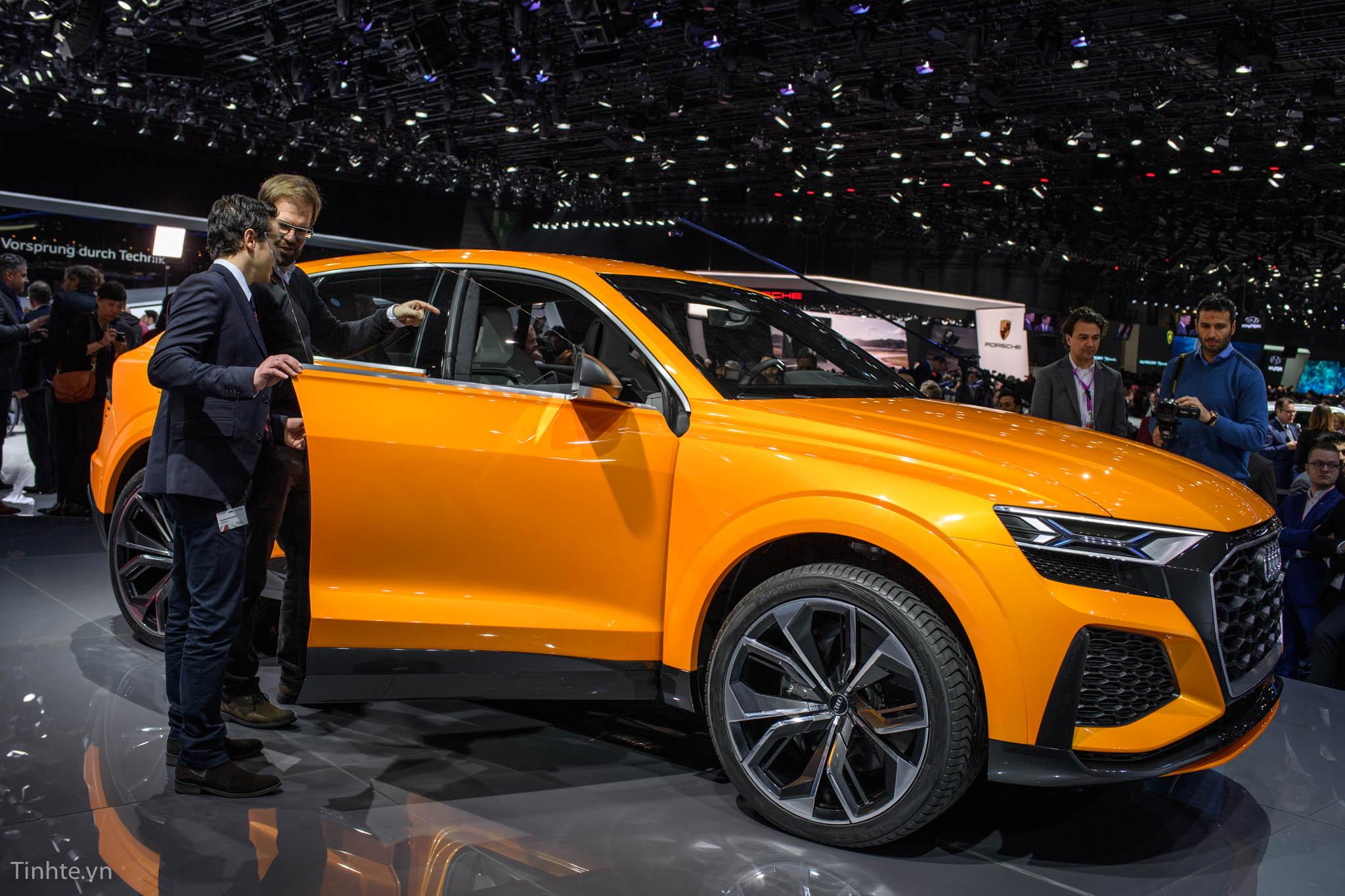 3996105_Audi-Q8-Concept-13