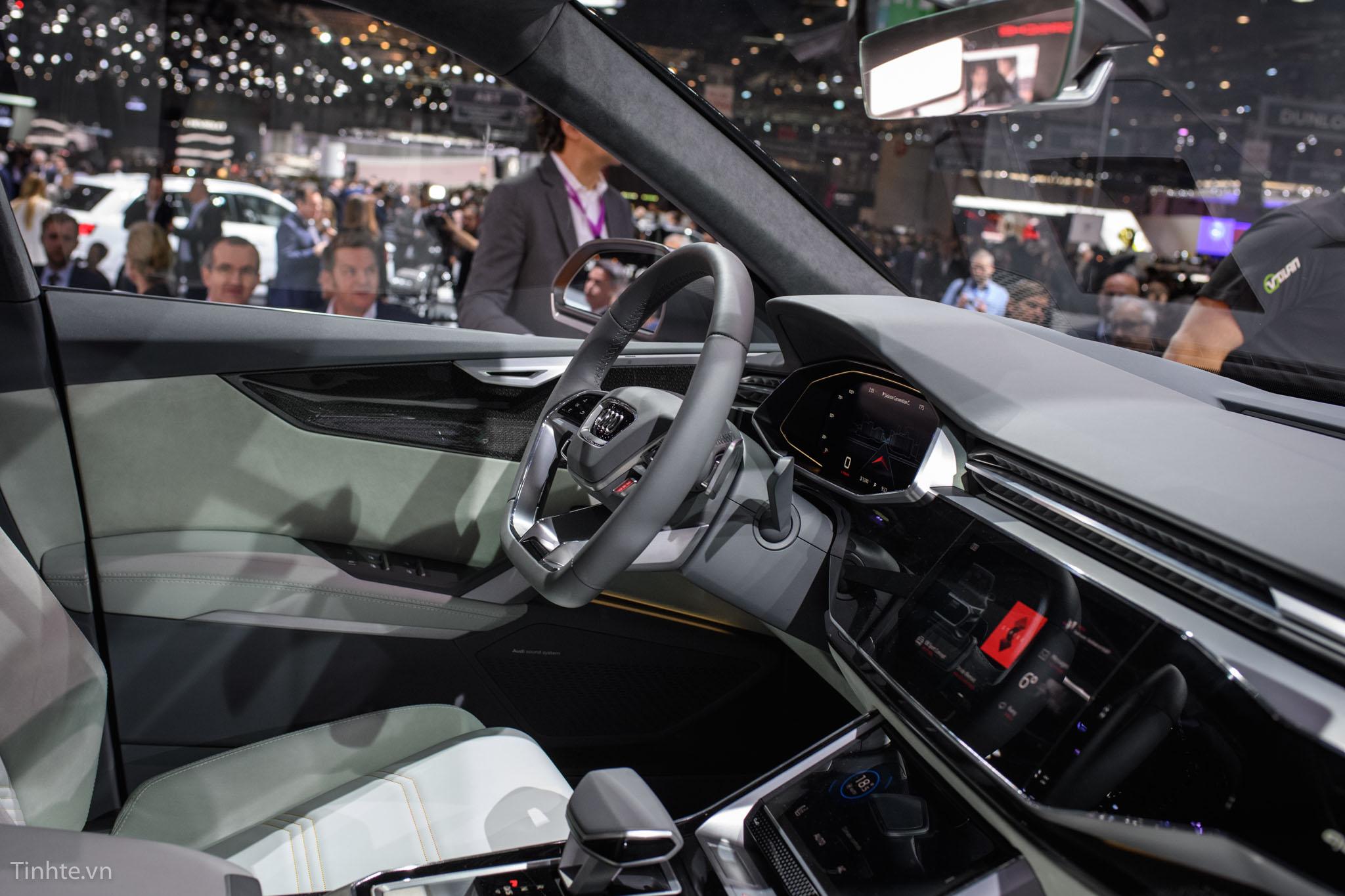 3996112_Audi-Q8-Concept-19