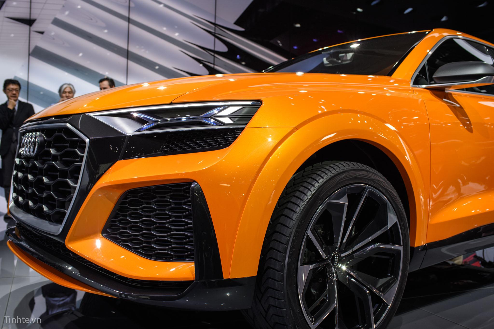 3996118_Audi-Q8-Concept-25