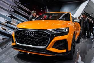 3996120_Audi-Q8-Concept-27