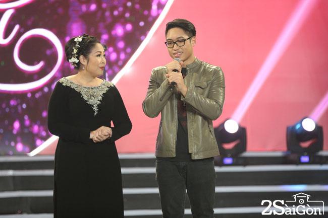 5 Tiet muc cua NSND Hong Van va con trai Tre Phi (21)