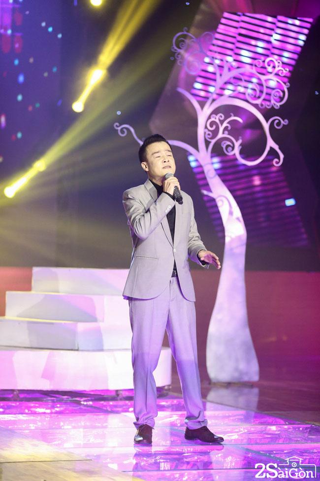 7. Ca si Quang Minh (4)