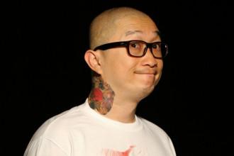 Alvin-Chong-Chan-dung-1
