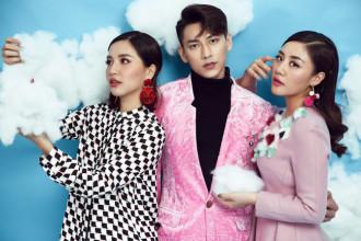 Bo ba giam khao Idol Kids 2017 (2) (1)