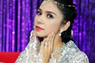 Giam khao (45)ii