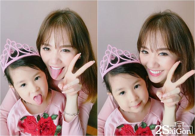 HTV2 - Hinh (3)