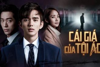 HTV2 - Poster CAI GIA CUA TOI AC (1)