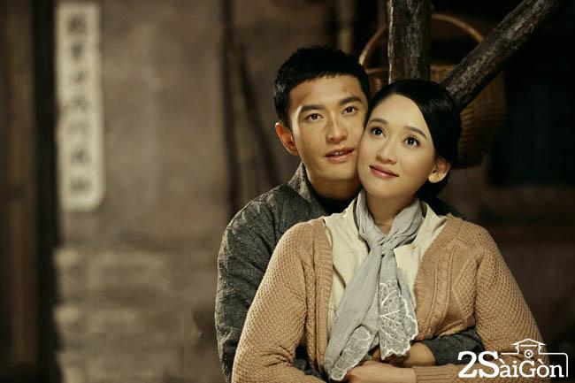 Huynh Hieu Minh va Tran Kieu An (2)