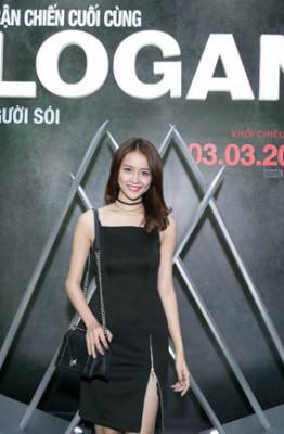Logan_Premiere_Truong My Nhan (2)
