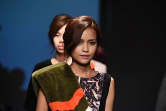 Ngoc Chau dien SFW (1)