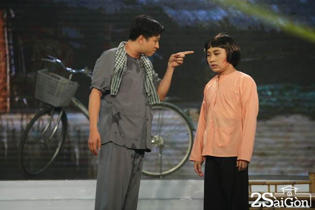 Tien Khoa Don Nguyen (8)